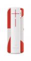 Ultimate Ears Megaboom McLaren Bluetooth Lautsprecher