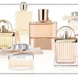30% auf alles von Chloé bei Import Parfumerie, z.B. Chloé Signature Eau de Parfum Spray für CHF 56.90 statt CHF 87.90