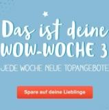 20% auf ausgewählte Produkte bei Home24, z.B. TV-Lowboard Lindholm für CHF 279.96 statt CHF 449.95