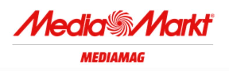 Zeugnisaktion bei Mediamarkt 4 CHF Gutschein für jeden 6er als Geschenkkarte