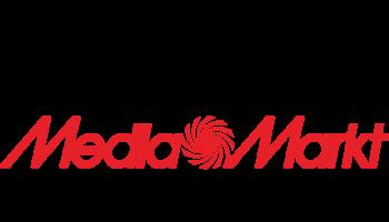 Red Sunday bei Mediamarkt – Sammeldeal mit den besten Angeboten
