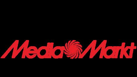 MediaMarkt: 10% Cashback auf alle Einkäufe heute