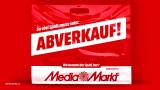 Abverkauf Media Markt Volketswil: Diverse Angebote (z.B. 30% auf div. iPads)