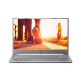 Medion Akoya P6645 (15.6″, FHD, i7, 8GB, 512GB SSD, MX150) – guter Preis!