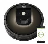 Roboterstaubsauger iRobot Roomba 980