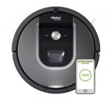 Deal of the Week bei DayDeal – iRobot Roomba 965 für 549.- CHF