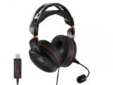 Headset TURTLE BEACH Ear Force Elite Pro bei DayDeal für 149.- CHF