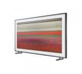 DayDeal 43″ Samsung «The Frame» TV UE43LS003 für 899.- CHF