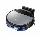 Staubsauger- und Wischbot Samsung VR05R503PWG/WA bei Daydeal/Interdiscount