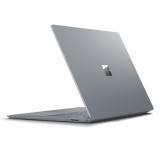 MICROSOFT Surface Laptop, 13.5″, i7-7660U, 16GB RAM, 1.0TB SSD bei DayDeal für 1349.- CHF