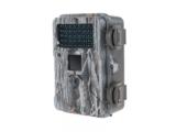 DÖRR SnapShot Mini Black 12MP HD, Camouflage bei DayDeal für 99.- CHF