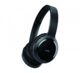 On-Ear Bluetooth-Kopfhörer JVC HA-S80BN bei DayDeal für 99.- CHF