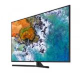 DayDeal 65″ TV SAMSUNG UE65NU7400 für 999.- CHF