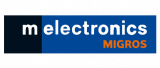Sammeldeal – die melectronics-Aktionen der KW 35
