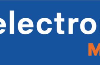melectronics Gutschein und Rabatt 2018