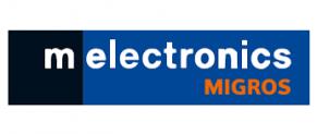 Black Friday Angebote bei melectronics
