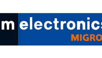 melectronics Cyber Monday Aktionen