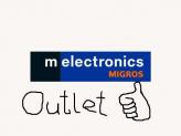 [lokal] Sammeldeal – melectronics Outlet-Fundgrube, Ausstell- und Auslaufmodelle zu Bestpreisen