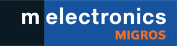 SALE bei melectronics – bis 50% Rabatt auf TVs, Notebooks u.v.m.