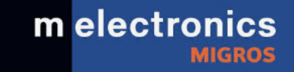 15x Cumulus-Punkte auf TVs von Samsung, LG, Philips und Panasonic bei melectronics