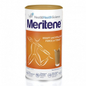 Meritene® Kraft & Vitalität Gratismuster
