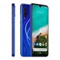 Xiaomi Mi A3 Blau (64GB, Android One) bei Mediamarkt