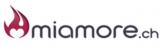 Miamore.ch: 22% Rabatt auf alles ausser bereits reduzierte Artikel