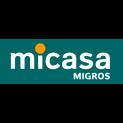 Micasa 50Fr. Rabatt MBW 200 (25% in 200er Schritten)