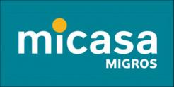 Micasa: 20% aufs Schlafsortiment (mit einem Testsieger dabei)