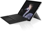 Microsoft Surface Pro Consumer, Core i7-7660U (2x 2.5GHz), 16GB RAM, 1.0TB