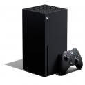 Xbox Series X – Sofort Lieferbar! (nur 1x pro Account)