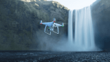 DJI Phantom Week bei microspot