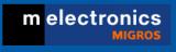 Melectronics Liquidation erreicht am 1. Juli den Höhepunkt