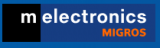 Melectronics Liquidation