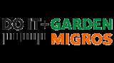 Bis zu 50% auf Whirlpools bei Migros Do It + Garden