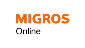 Migros Online – Gratis Lieferung