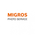 Migros Photo Service: CHF 15 Gutschein