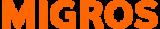 [Lokal Muttenz] Migros 10.- CHF Einkaufsgutschein ab 80.- CHF Einkauf (10. /11. Mai)