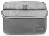 PORT DESINGS Milano Notebook-Hülle (12.50″, universell, grau) bei Interdiscount und Microspot zum Bestpreis von CHF 9.95