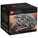 Preisfehler – LEGO Knallerpreise bei Toysrus