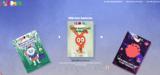Für Kinder: Gratis personalisierbare Kinderbücher zum ausdrucken