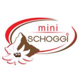 miniSchoggi: CHF 5.- resp. CHF 10.- Rabatt ab MBW CHF 50.- resp. CHF 100.-