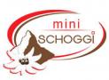 miniSchoggi: CHF 5.00 Rabatt ab MBW 50.-