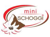 miniSchoggi: Sammelrabatt bei MBW 50.-, 5.- Rabatt/10.- Rabatt bei MBW 100.-