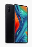 Xiaomi Mi Mix 3 5G 128GB bei Sunrise + Prepaid Karte mit CHF 20.- Guthaben