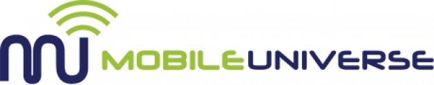 20% auf alles bei Mobile Universe / gültig bis 22.03.2021, 09:00 Uhr