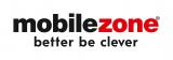 All in One (Internet, Telefonie, TV) Angebote von Sunrise, Swisscom und UPC mit hohem Rabatt bei mobilezone