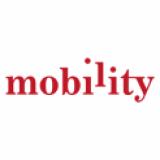 4 Monate Mobility-Testabo für 23.- statt 43.- + Cumulus-Punkte!