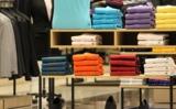 Sale bei WE Fashion