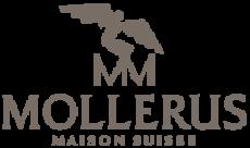 Mollerus Adventskalender